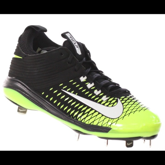 Nike Shoes | Mens Nike Mike Trout